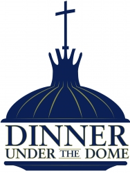 SJJ's Dinner Under the Dome